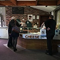 Barry's Bay Cheese Factory (3).JPG