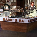 Barry's Bay Cheese Factory (5).JPG