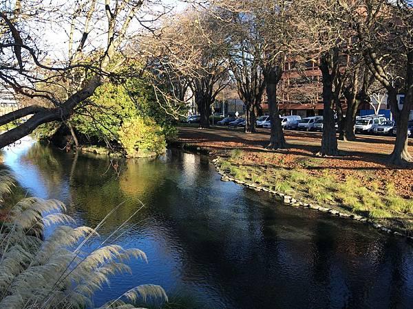 Avon River (3).JPG