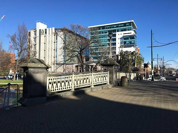 Worcester Street Bridge (1).JPG