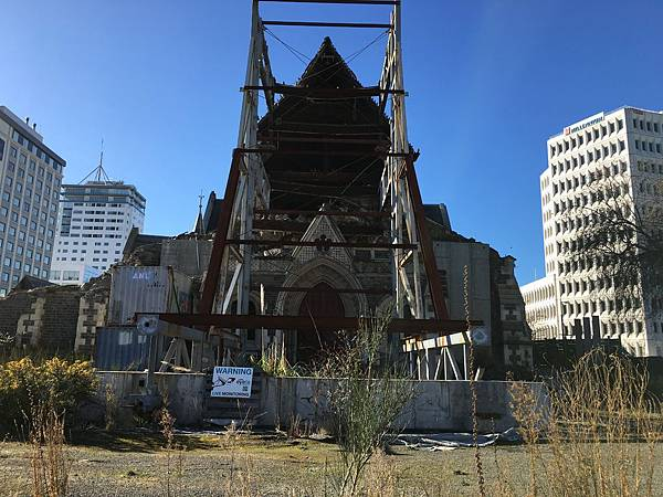 Christchurch Cathedral (5).JPG