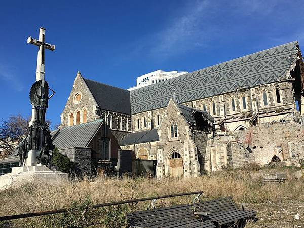 Christchurch Cathedral (12).JPG