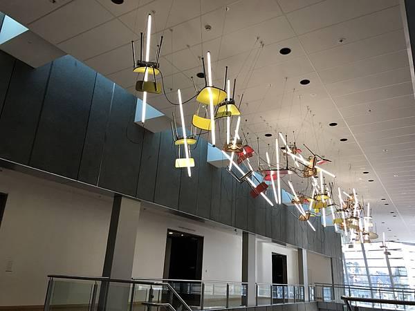 Christchurch Art Gallery (6).JPG