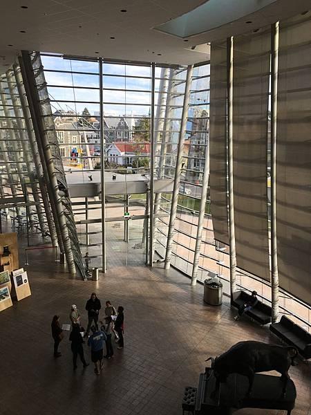 Christchurch Art Gallery (7).JPG
