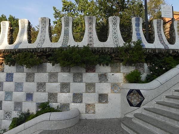 Park Güell(7).JPG