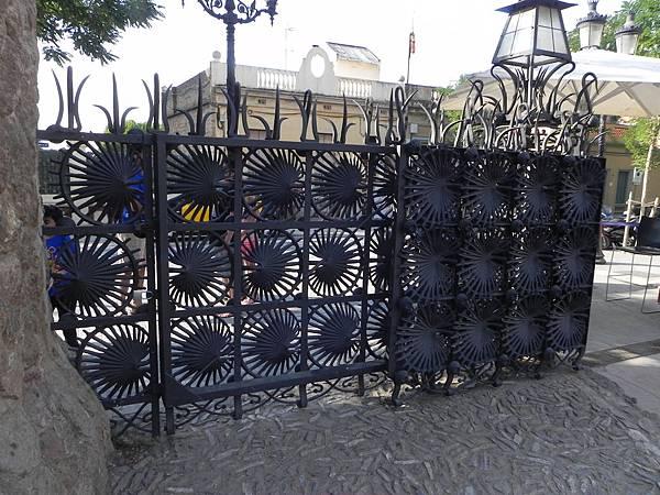 Park Güell(9).JPG