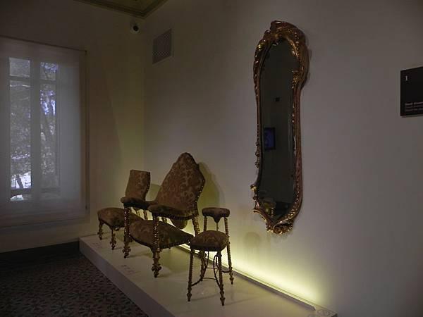 Casa Museu Gaudí (12).JPG