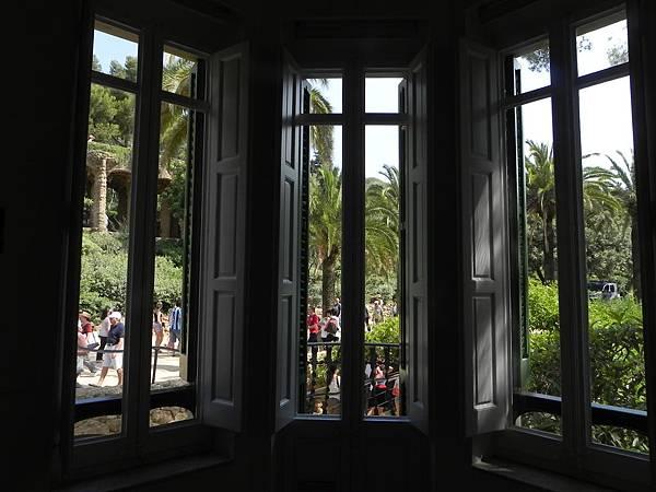 Casa Museu Gaudí (27).JPG