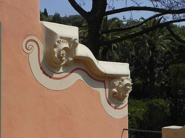 Casa Museu Gaudí (33).JPG