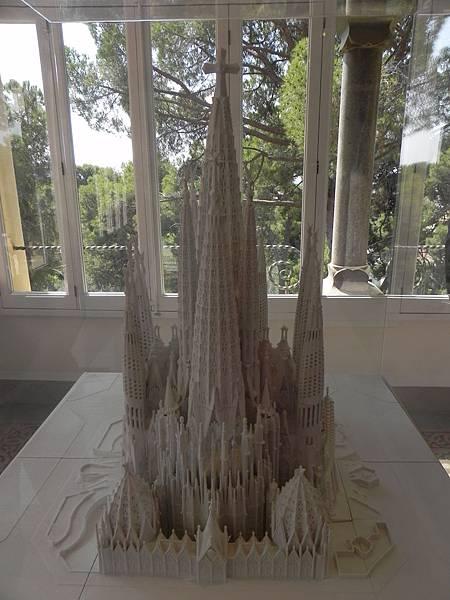 Casa Museu Gaudí (34).JPG