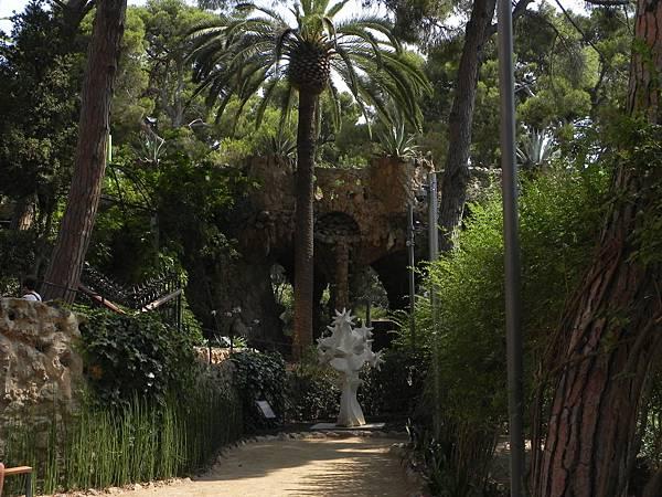 Casa Museu Gaudí (35).JPG