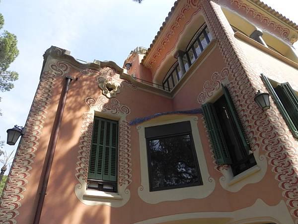 Casa Museu Gaudí (37).JPG