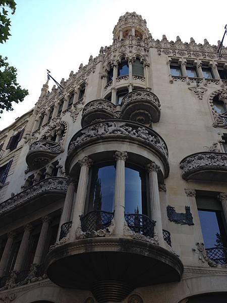 Casa Lleo Morera (4).JPG