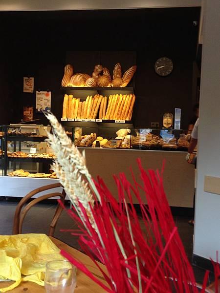365 Cafe (1).JPG