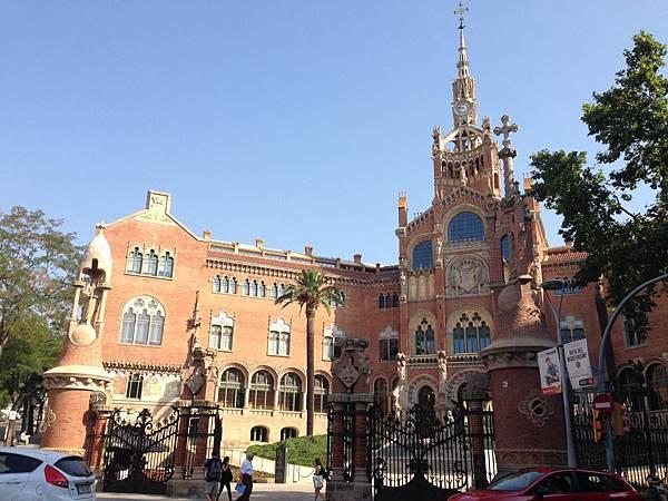 Hospital de la Santa Creu i de Sant Pau  (1).JPG