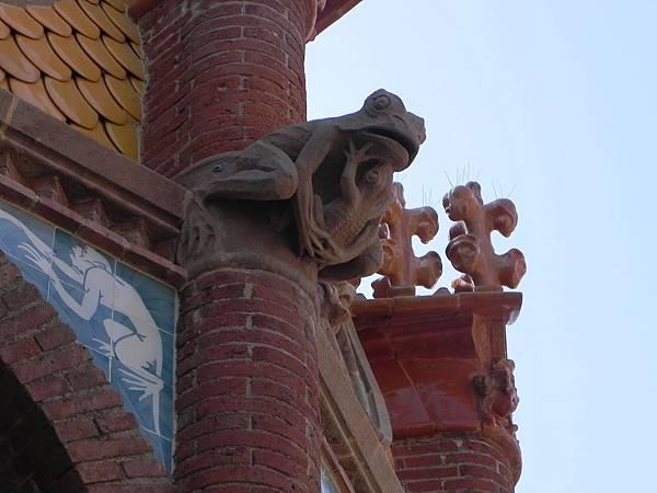 Hospital de la Santa Creu i de Sant Pau  (22).JPG