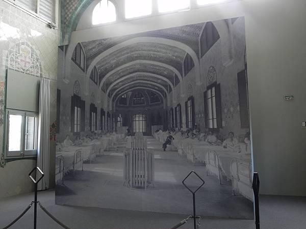 Hospital de la Santa Creu i de Sant Pau  (25).JPG