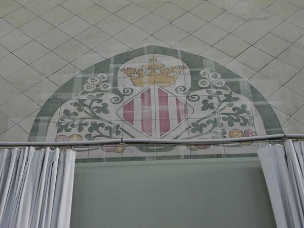 Hospital de la Santa Creu i de Sant Pau  (27).JPG