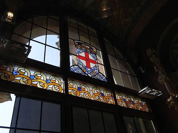 Hospital de la Santa Creu i de Sant Pau  (49).JPG