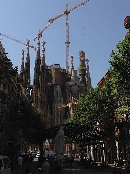 Sagrada Família (5).JPG
