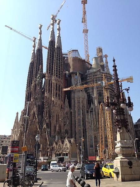 Sagrada Família (6).JPG