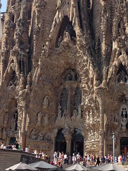 Sagrada Família (9).JPG