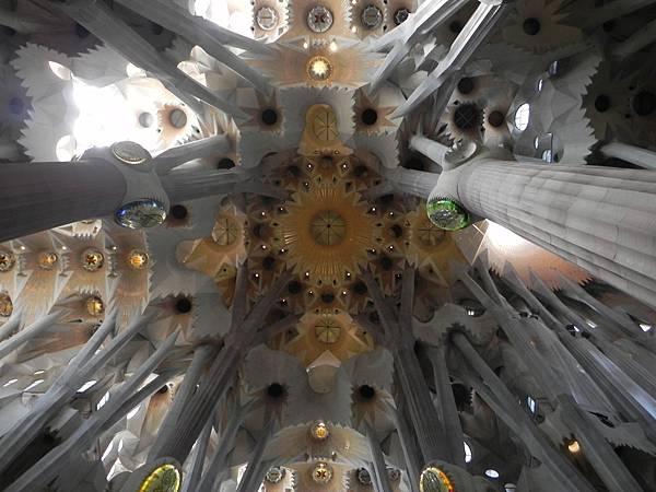 Sagrada Família (11).JPG