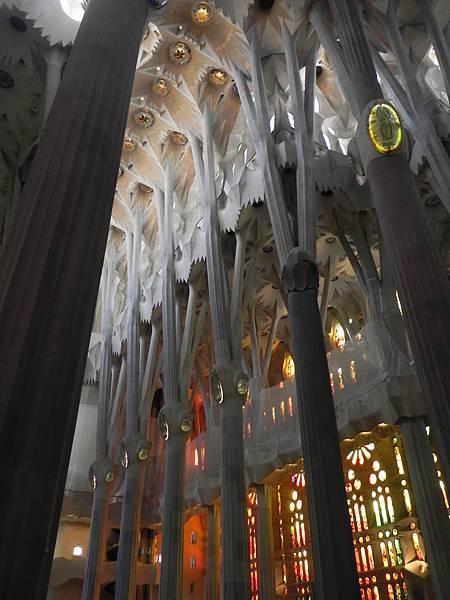 Sagrada Família (12).JPG