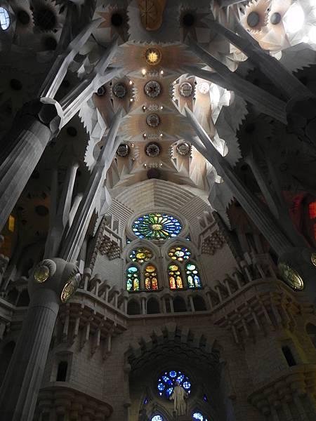 Sagrada Família (13).JPG