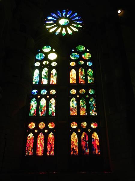 Sagrada Família (16).JPG