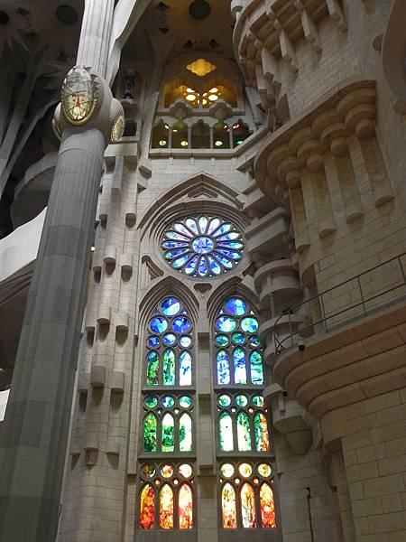 Sagrada Família (17).JPG