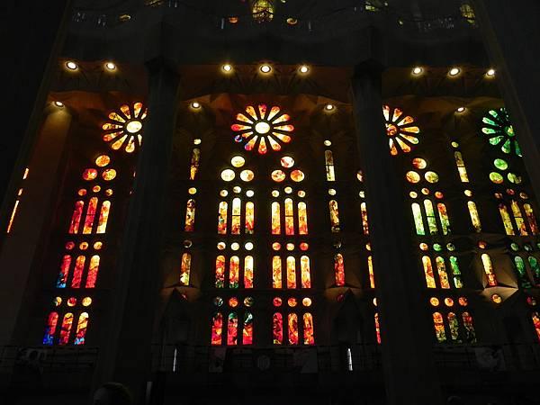 Sagrada Família (19).JPG