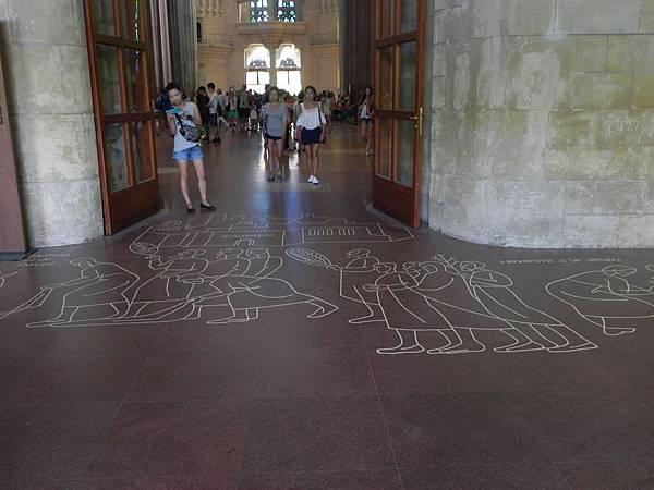 Sagrada Família (20).JPG