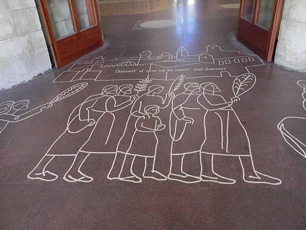 Sagrada Família (22).JPG