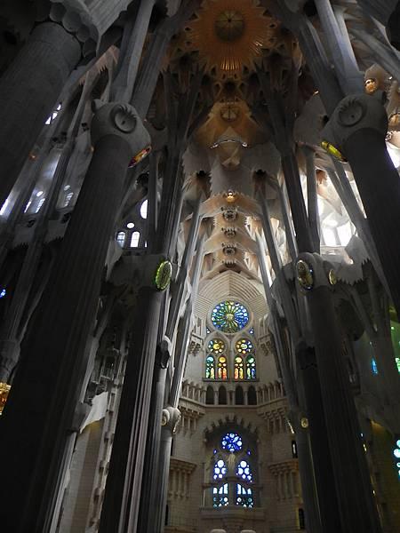 Sagrada Família (24).JPG