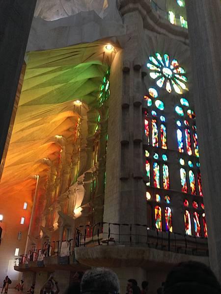 Sagrada Família (25).JPG