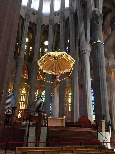 Sagrada Família (26).JPG