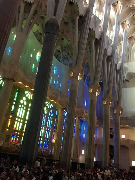 Sagrada Família (27).JPG