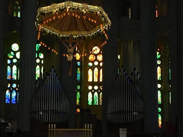 Sagrada Família (37).JPG
