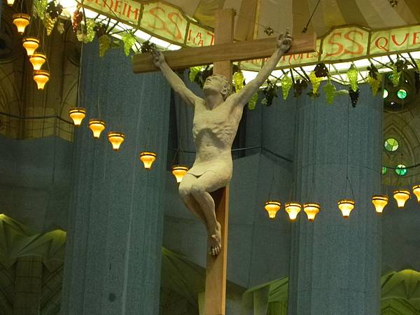 Sagrada Família (41).JPG