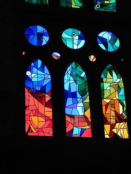 Sagrada Família (42).JPG