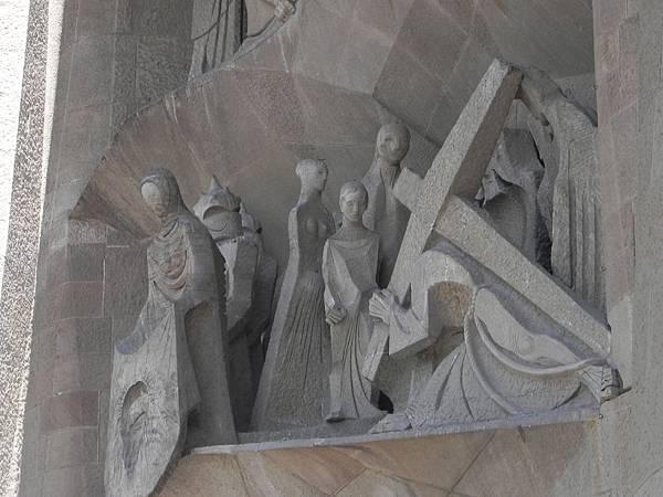 Sagrada Família (47).JPG