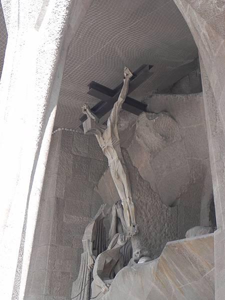 Sagrada Família (48).JPG