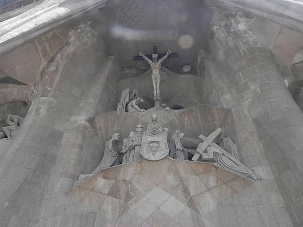 Sagrada Família (50).JPG