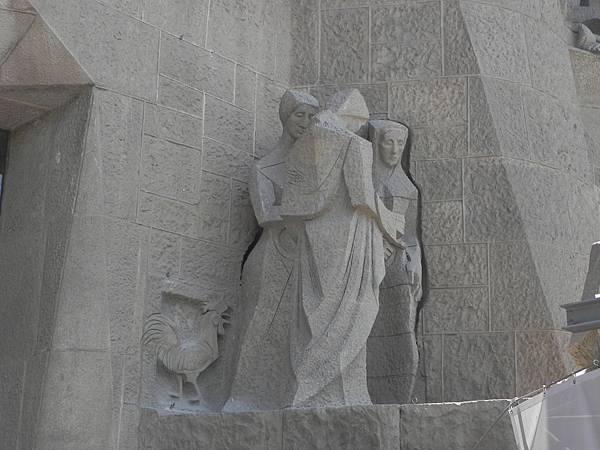 Sagrada Família (53).JPG