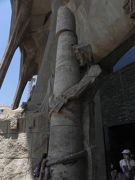 Sagrada Família (55).JPG