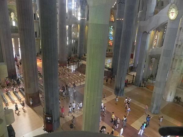 Sagrada Família (56).JPG