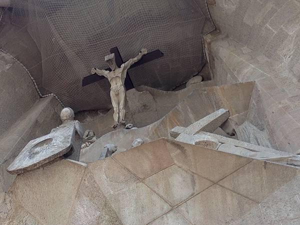 Sagrada Família (57).JPG