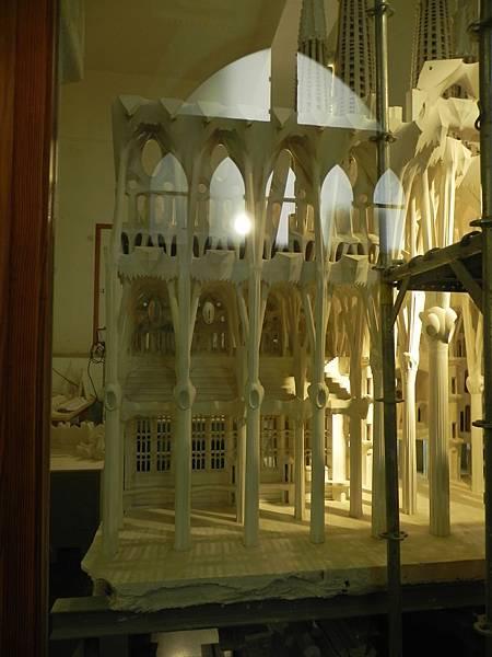 Sagrada Família (62).JPG