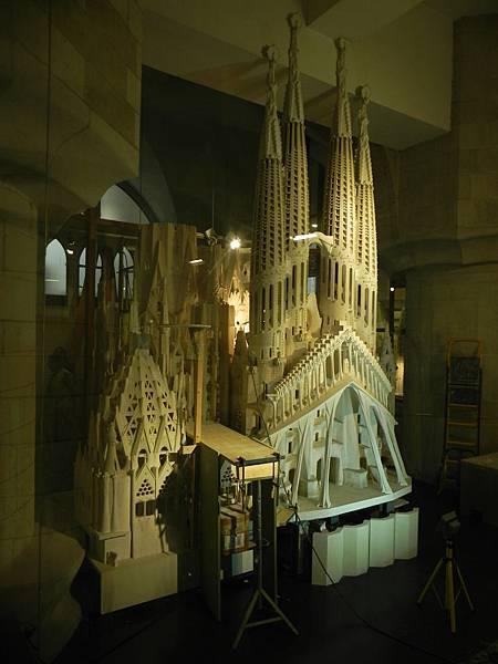 Sagrada Família (63).JPG